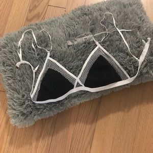 New bralettes under $25